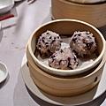 高雄-國賓飯店-粵菜廳-港式料理-飲茶-港點-茶點 (28)