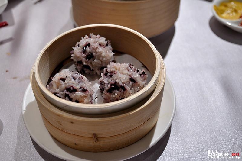 高雄-國賓飯店-粵菜廳-港式料理-飲茶-港點-茶點 (29)