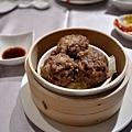 高雄-國賓飯店-粵菜廳-港式料理-飲茶-港點-茶點 (30)