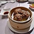 高雄-國賓飯店-粵菜廳-港式料理-飲茶-港點-茶點 (31)
