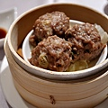 高雄-國賓飯店-粵菜廳-港式料理-飲茶-港點-茶點 (32)