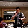 高雄-國賓飯店-粵菜廳-港式料理-飲茶-港點-茶點 (33)