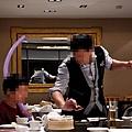 高雄-國賓飯店-粵菜廳-港式料理-飲茶-港點-茶點 (34)