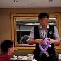 高雄-國賓飯店-粵菜廳-港式料理-飲茶-港點-茶點 (35)