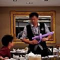 高雄-國賓飯店-粵菜廳-港式料理-飲茶-港點-茶點 (36)