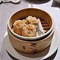 高雄-國賓飯店-粵菜廳-港式料理-飲茶-港點-茶點 (38)