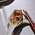高雄-國賓飯店-粵菜廳-港式料理-飲茶-港點-茶點 (40)