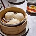 高雄-國賓飯店-粵菜廳-港式料理-飲茶-港點-茶點 (41)