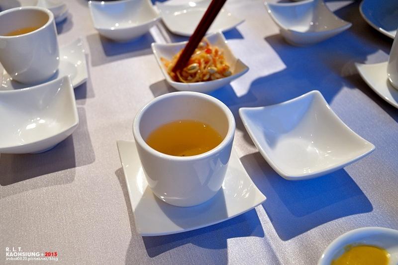 高雄-國賓飯店-粵菜廳-港式料理-飲茶-港點-茶點 (43)