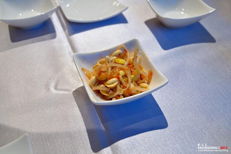高雄-國賓飯店-粵菜廳-港式料理-飲茶-港點-茶點 (44)