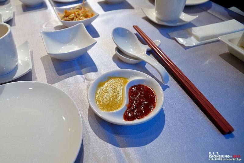 高雄-國賓飯店-粵菜廳-港式料理-飲茶-港點-茶點 (45)