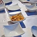 高雄-國賓飯店-粵菜廳-港式料理-飲茶-港點-茶點 (46)