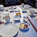 高雄-國賓飯店-粵菜廳-港式料理-飲茶-港點-茶點 (47)