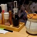高雄-漢神巨蛋-勝博殿-日式炸豬排 (3)