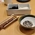 高雄-漢神巨蛋-勝博殿-日式炸豬排 (4)
