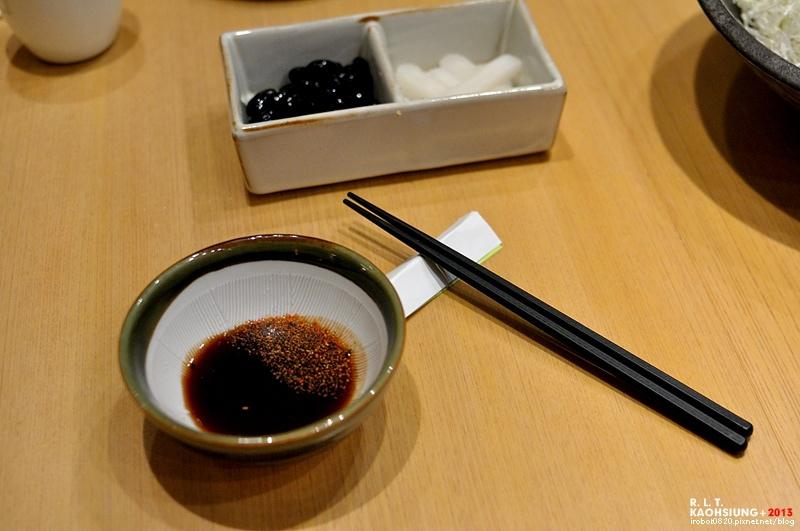 高雄-漢神巨蛋-勝博殿-日式炸豬排 (10)
