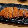 高雄-漢神巨蛋-勝博殿-日式炸豬排 (11)