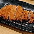 高雄-漢神巨蛋-勝博殿-日式炸豬排 (12)