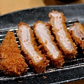 高雄-漢神巨蛋-勝博殿-日式炸豬排 (17)
