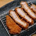 高雄-漢神巨蛋-勝博殿-日式炸豬排 (20)