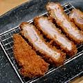 高雄-漢神巨蛋-勝博殿-日式炸豬排 (21)