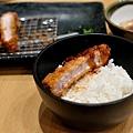 高雄-漢神巨蛋-勝博殿-日式炸豬排 (22)