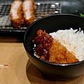 高雄-漢神巨蛋-勝博殿-日式炸豬排 (24)