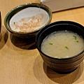 高雄-漢神巨蛋-勝博殿-日式炸豬排 (26)