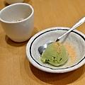高雄-漢神巨蛋-勝博殿-日式炸豬排 (27)