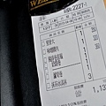 高雄-漢神巨蛋-勝博殿-日式炸豬排 (28)
