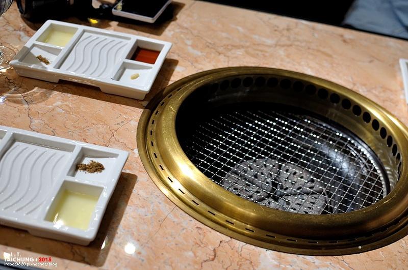 台中-紅酒乾杯-乾杯燒肉-台中劇場-二訪 (2)