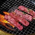 台中-紅酒乾杯-乾杯燒肉-台中劇場-二訪 (53)