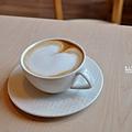 台中-貝爵妮甜點-精誠五街-舒芙蕾 (4)
