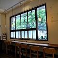 台中-田樂二-小公圓店-大忠南街-星巴克-甜點鬆餅-抹茶紅豆-雞肉唐揚-手工漢堡 (11)