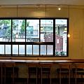 台中-田樂二-小公圓店-大忠南街-星巴克-甜點鬆餅-抹茶紅豆-雞肉唐揚-手工漢堡 (18)