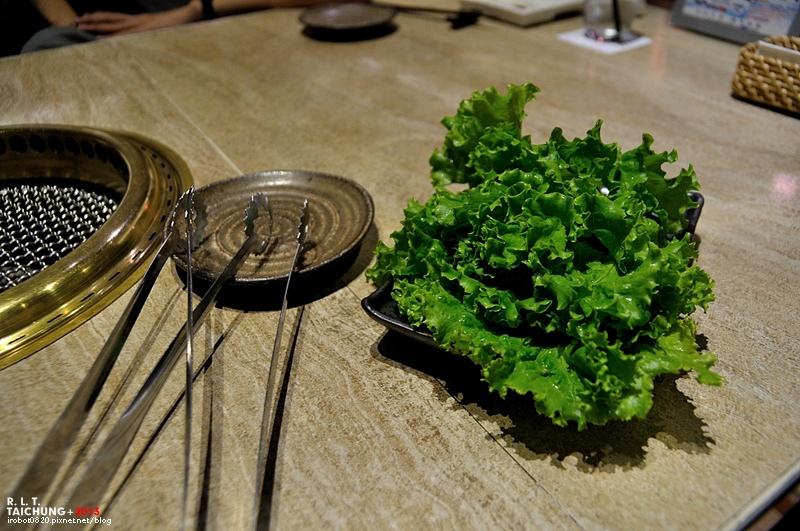 台中-老乾杯市政店-和牛燒肉-0423 (3)