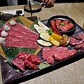 台中-老乾杯市政店-和牛燒肉-0423 (7)