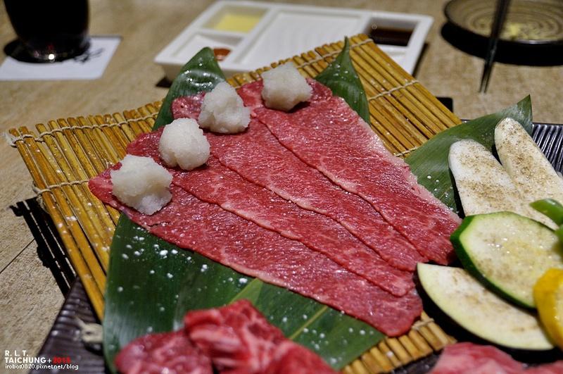 台中-老乾杯市政店-和牛燒肉-0423 (8)