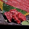 台中-老乾杯市政店-和牛燒肉-0423 (9)