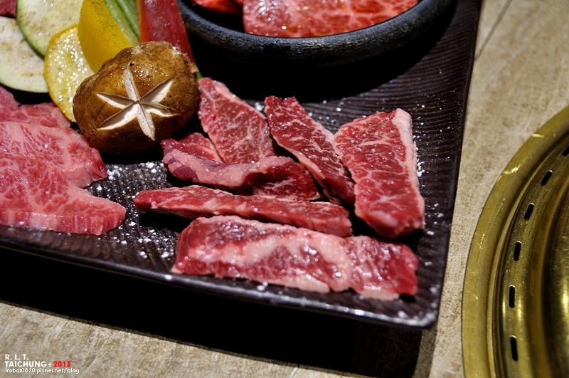 台中-老乾杯市政店-和牛燒肉-0423 (10)