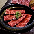 台中-老乾杯市政店-和牛燒肉-0423 (11)
