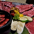 台中-老乾杯市政店-和牛燒肉-0423 (12)