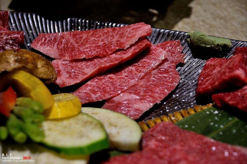 台中-老乾杯市政店-和牛燒肉-0423 (13)