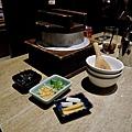台中-老乾杯市政店-和牛燒肉-0423 (15)