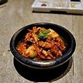台中-老乾杯市政店-和牛燒肉-0423 (18)