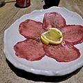 台中-老乾杯市政店-和牛燒肉-0423 (19)