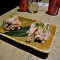 台中-老乾杯市政店-和牛燒肉-0423 (21)