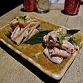 台中-老乾杯市政店-和牛燒肉-0423 (22)