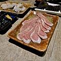 台中-老乾杯市政店-和牛燒肉-0423 (23)