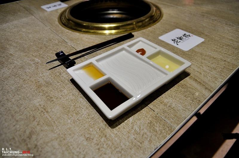 台中-老乾杯市政店-和牛燒肉-0423